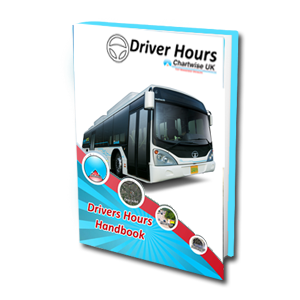 New Drivers Hours2